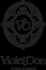 violet-logo