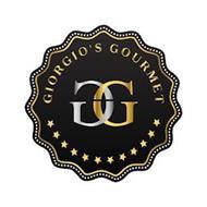 gg-giorgios-gourmet-88649714