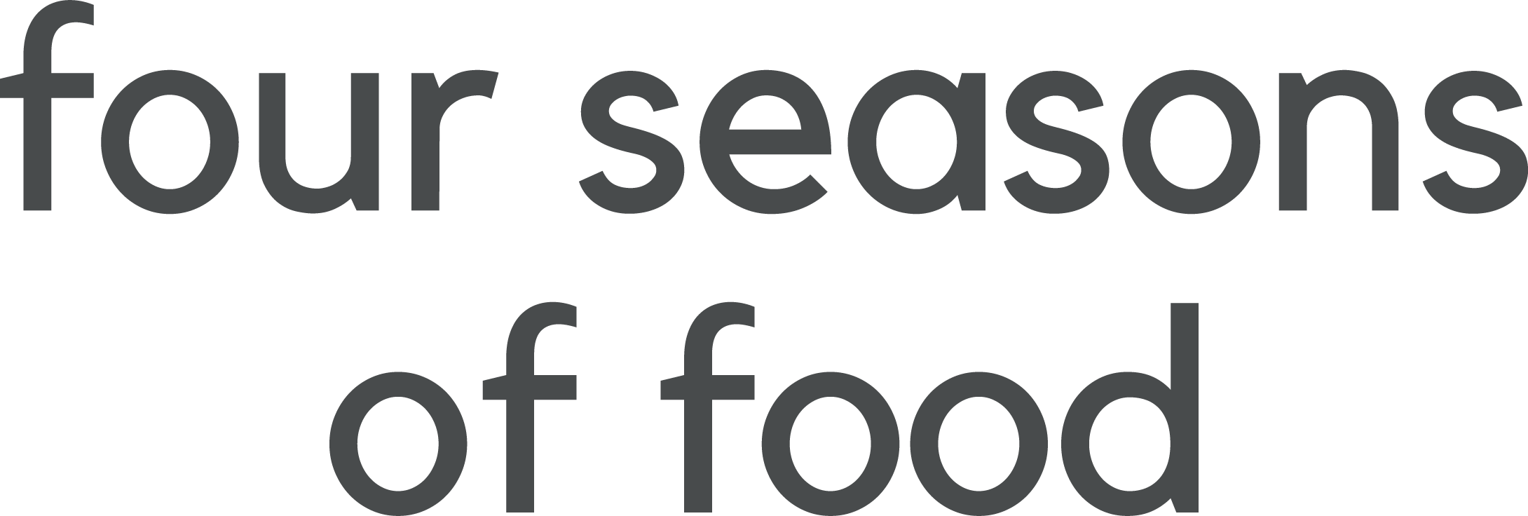 Four Seasons of Food LLC